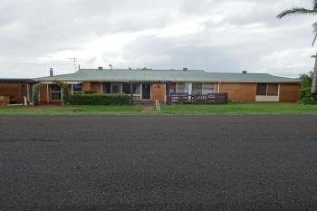 2 Ginns Rd, Childers, QLD 4660