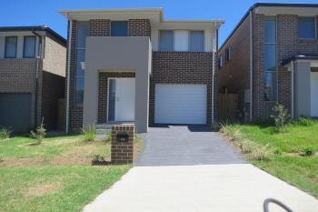 60 Heathland Ave, Schofields, NSW 2762