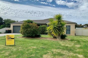 19 Glencoe Bvd, Moama, NSW 2731