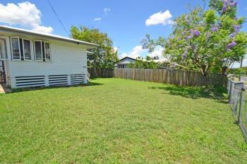 20 Collins St, Biloela, QLD 4715