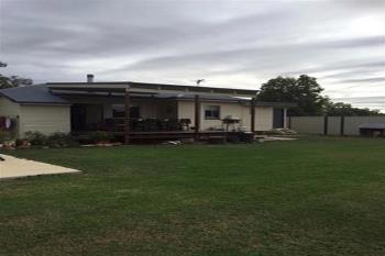 174 Alice St, Mitchell, QLD 4465