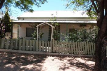 15 Flinders St, Port Augusta, SA 5700
