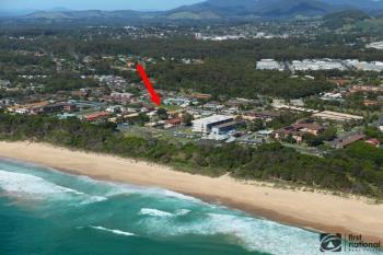 10-13/10 Vincent St, Coffs Harbour, NSW 2450