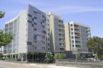 801/39 Cooper St, Strathfield, NSW 2135