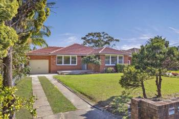 31 Boden Ave, Strathfield, NSW 2135