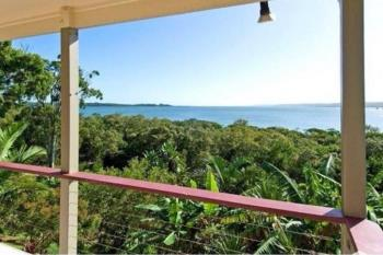 33 Bay Dr, Russell Island, QLD 4184