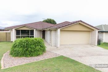11 Alpha Ave, Crestmead, QLD 4132