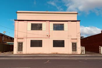 4/109 Wingewarra St, Dubbo, NSW 2830