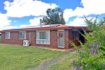 16 Skinner St, Gatton, QLD 4343
