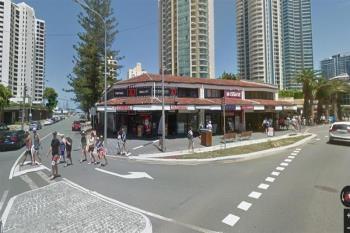 3/34 Trickett St, Surfers Paradise, QLD 4217