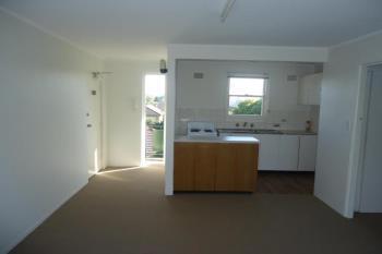 11/4 Parnell St, Strathfield, NSW 2135