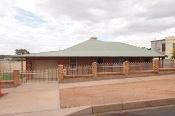 120 Sulphide St, Broken Hill, NSW 2880