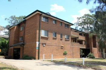 16/454-460 Guildford Rd, Guildford, NSW 2161