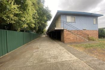 3/39 Scott St, Muswellbrook, NSW 2333