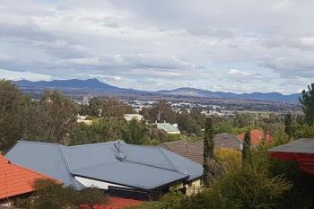 38 Daruka Rd, Tamworth, NSW 2340