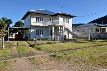 1/9 Thurles St, Tully, QLD 4854