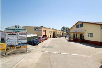 11A/25 Michlin St, Moorooka, QLD 4105