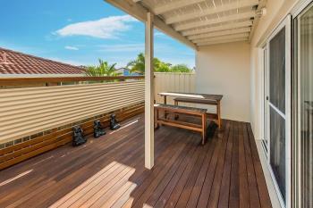 2/238 Main Rd, Maroochydore, QLD 4558