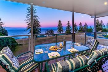 69 Ocean Rd, Brooms Head, NSW 2463