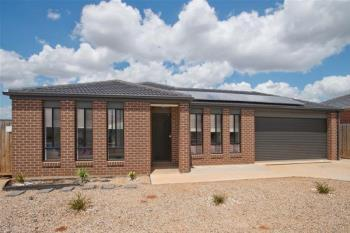 34 Tilley Dr, Bacchus Marsh, VIC 3340