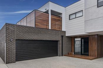 Apartment /4 Kinsey St, Moama, NSW 2731