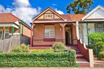 59 Holborow St, Croydon, NSW 2132