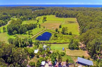211 Ballards Rd, Urunga, NSW 2455