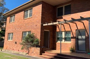 3/22 Dening St, The Entrance, NSW 2261