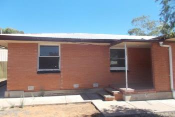 27 Hicks St, Port Augusta, SA 5700