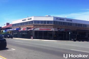 Suite 6/137 Sutton St, Redcliffe, QLD 4020