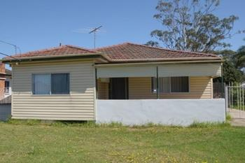 49 Aurelia St, Toongabbie, NSW 2146