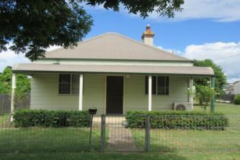 75 Lambeth St, Glen Innes, NSW 2370