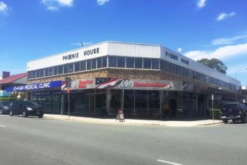 Level 1, S/3 Violet St, Redcliffe, QLD 4020