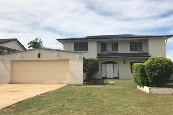 5 Inca St, Sunnybank Hills, QLD 4109
