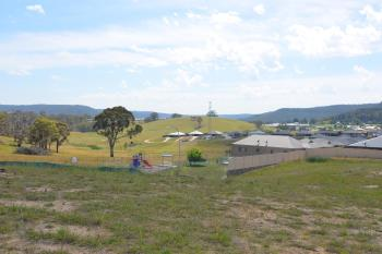 Proposed Lot 19B Settlers Cl, Lithgow, NSW 2790