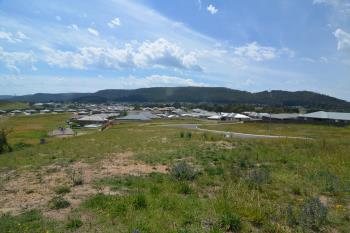 Lot 18 Settlers Cl, Lithgow, NSW 2790