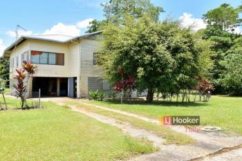 18 King St, Tully, QLD 4854