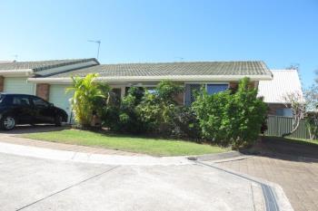8/52-54 Martin St, Nerang, QLD 4211