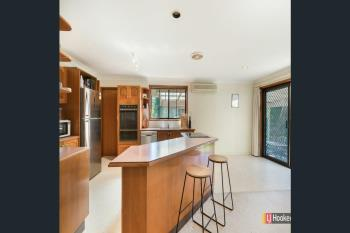 30 Beveridge Dr, Green Point, NSW 2251