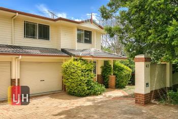 49 Florrie St, Wooloowin, QLD 4030