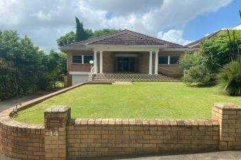 14 Dalley St, East Lismore, NSW 2480