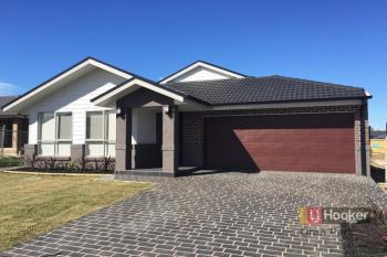 8 Loudon Cres, Cobbitty, NSW 2570