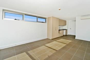 19/153 Glenayr Ave, Bondi Beach, NSW 2026