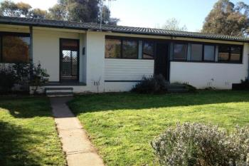 15 Geeves Ct, Charnwood, ACT 2615