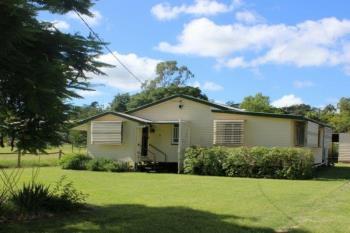 11 Arthur St, Gayndah, QLD 4625
