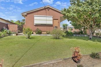 4 Andrews Ave, Toongabbie, NSW 2146