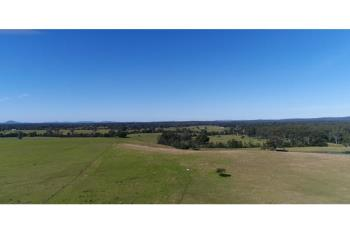2034 + A Armidale Rd, Shannondale, NSW 2460