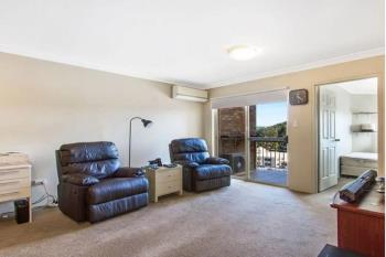 35/145 Faunce St, Gosford, NSW 2250