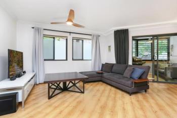 3/146-154 Mallett St, Camperdown, NSW 2050