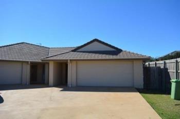 2/19 Winning St, Glenvale, QLD 4350